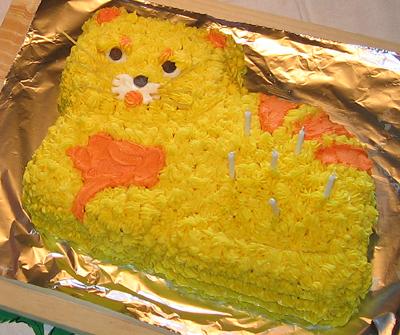 kitty cake 02