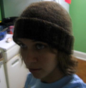 new york hat 3