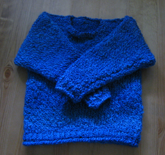 katiesweater02.jpg