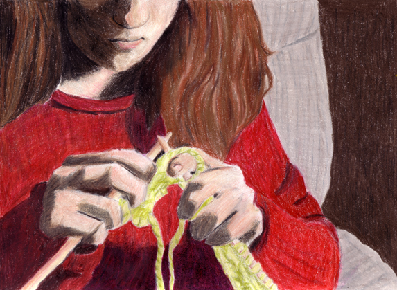 knittinghands_smallformat01.jpg