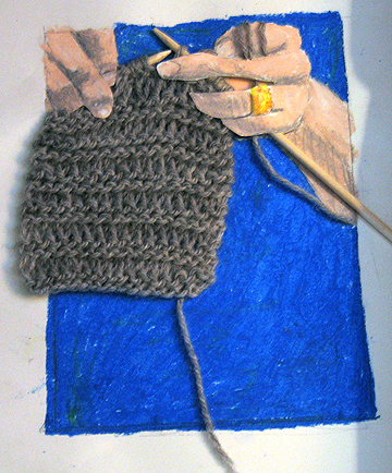 knitting-small.jpg