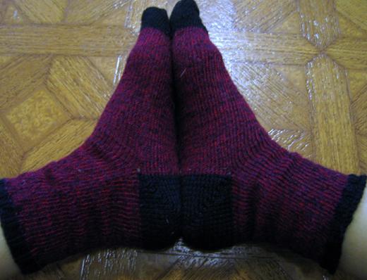 socksock.jpg