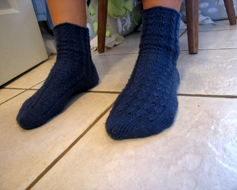 lollysocks-2-29-2008-small.jpg